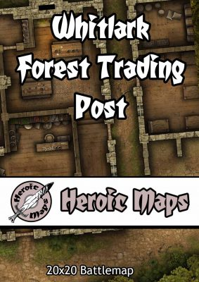 whitlark-forest-trading-post