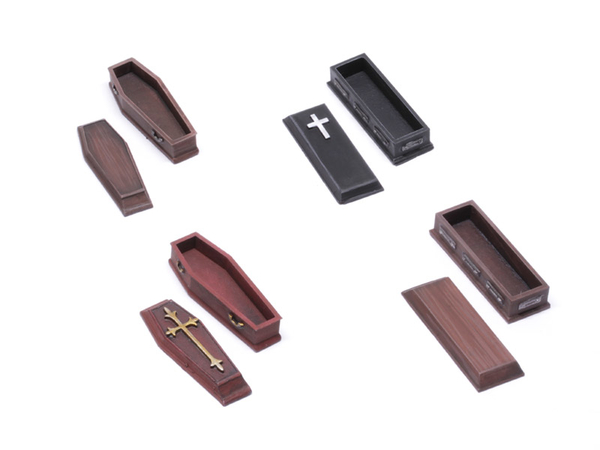 coffin-set-1