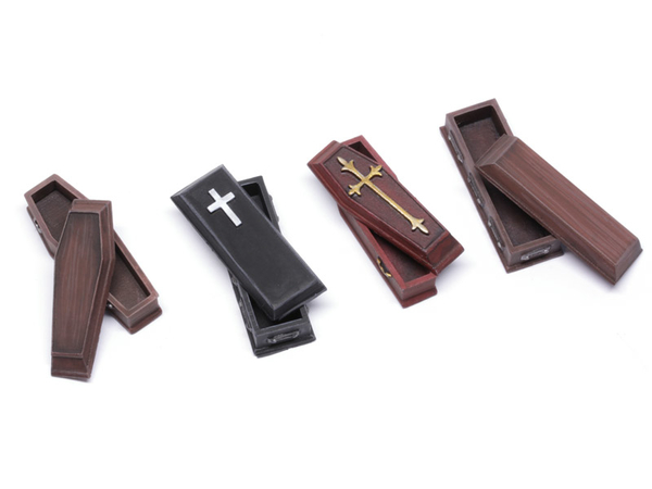 coffin-set-12