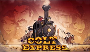 colt-express-opening