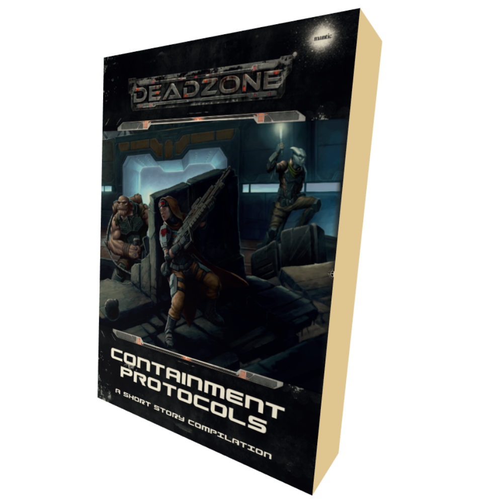 containment_protocols_book