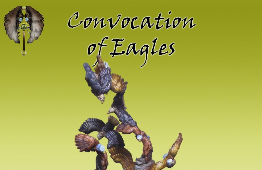 convocation_of_eegles_promo_0