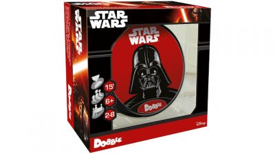 dobble-star-wars-spot-it-review
