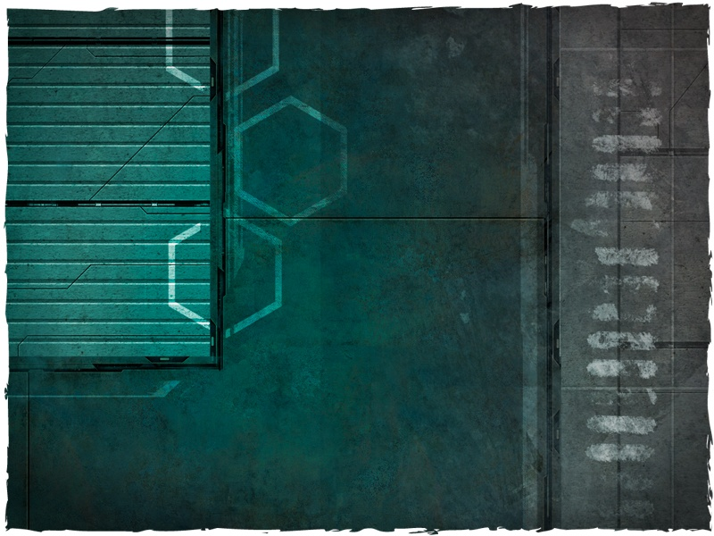 dropzone-commander-game-mat-night-cityscape-2