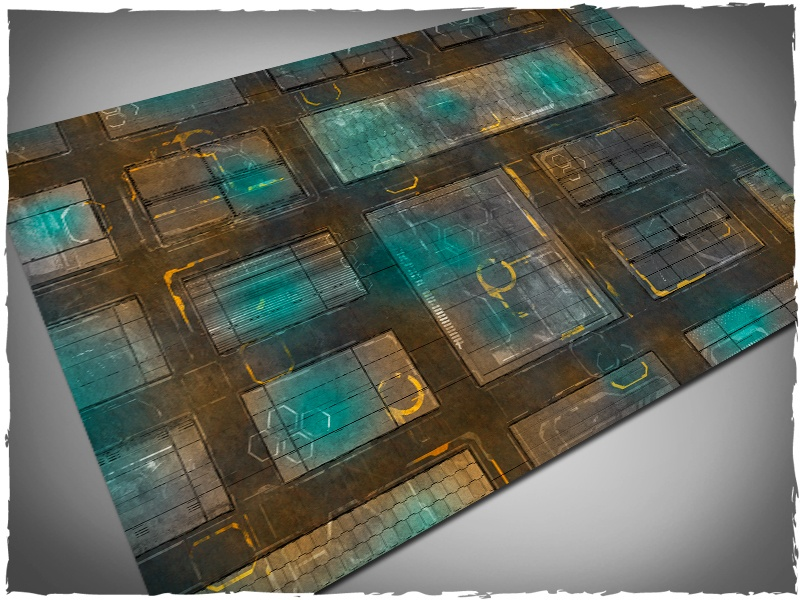 dropzone-commander-game-mat-night-cityscape-4x6