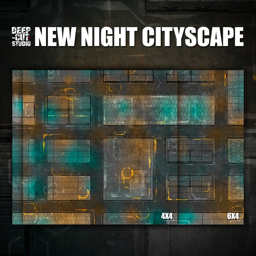 dropzone-commander-game-mat-night-cityscape-fb