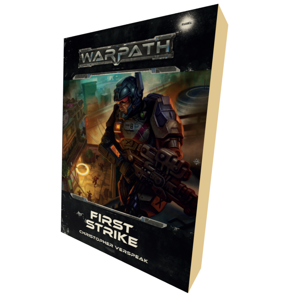 first_strike_book