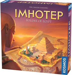 imhotep-board-game