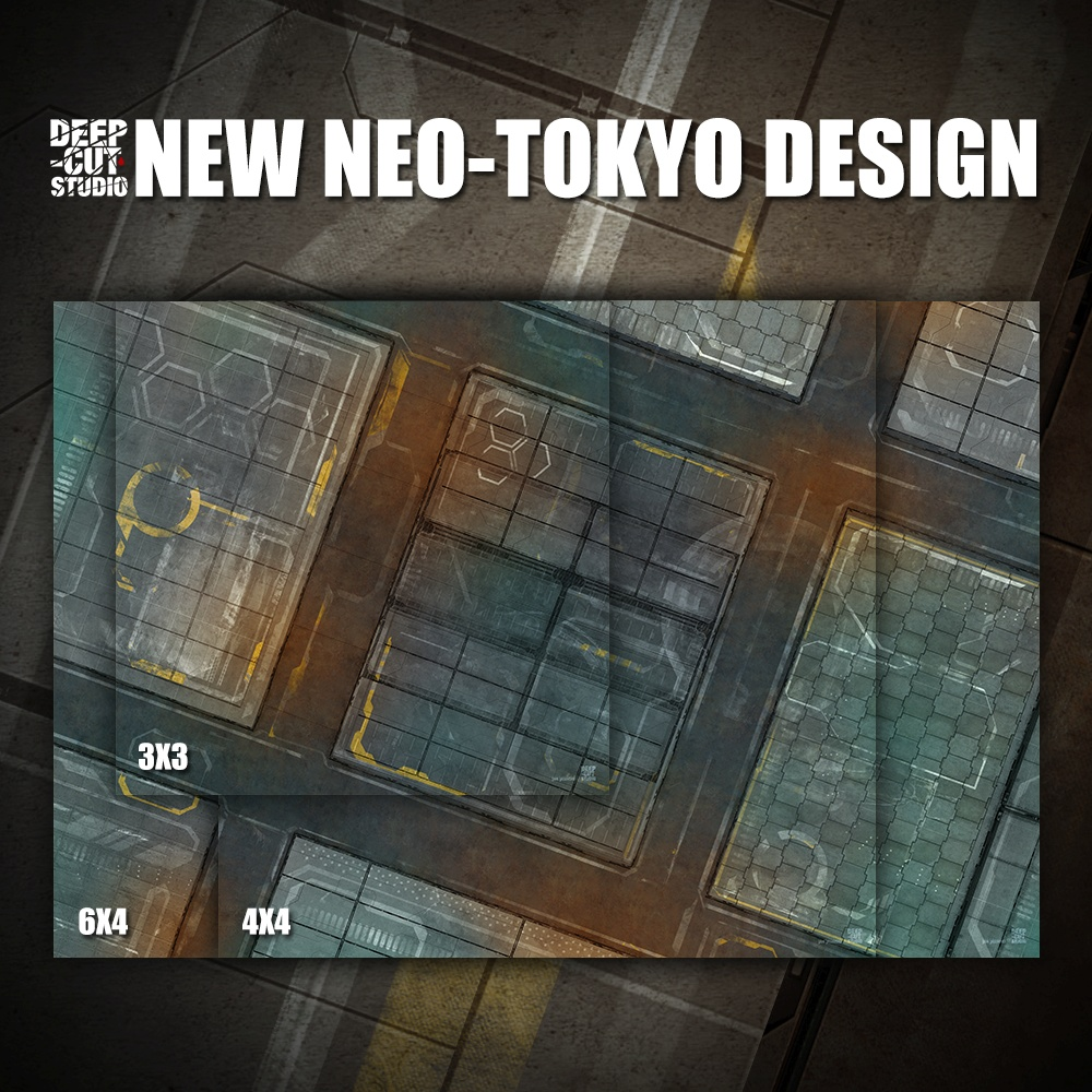 miniature-games-infinity-neo-tokyo-play-mat-fb