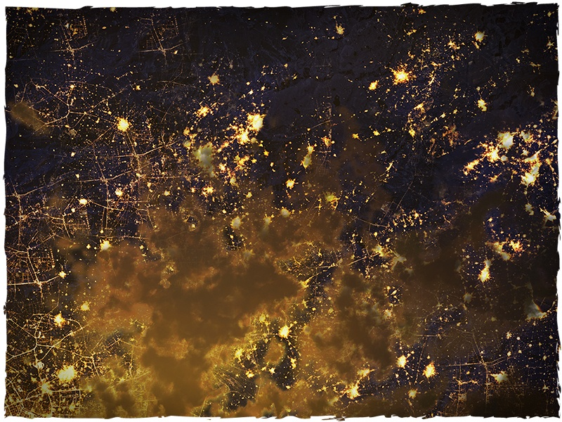 orbital-night-coast-game-mat-2