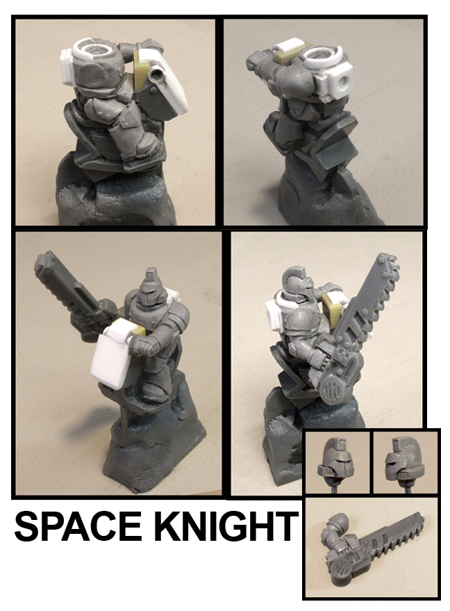 stretch_knight_all