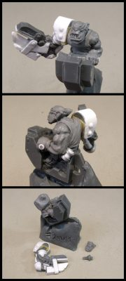 stretch_orcsculpt