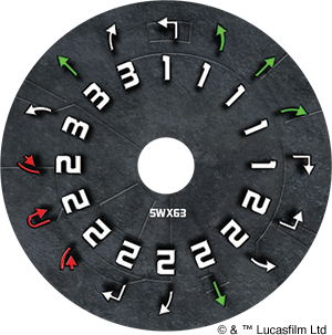 swx63_dial