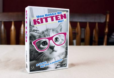 yougottabekittenme_boxcover-768x529