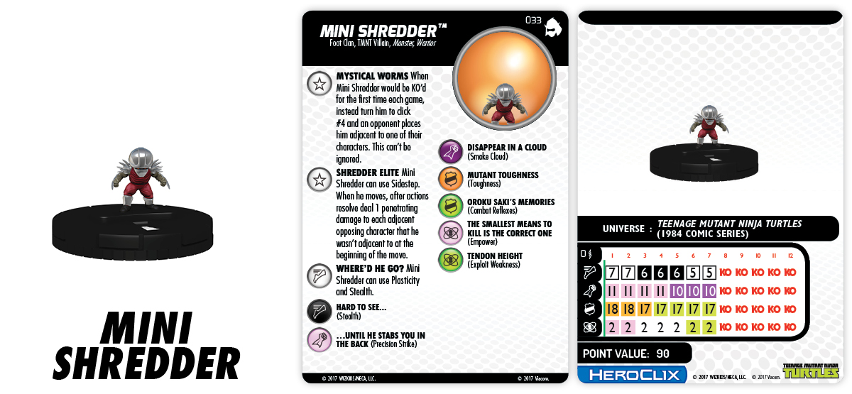 033-Mini-Shredder