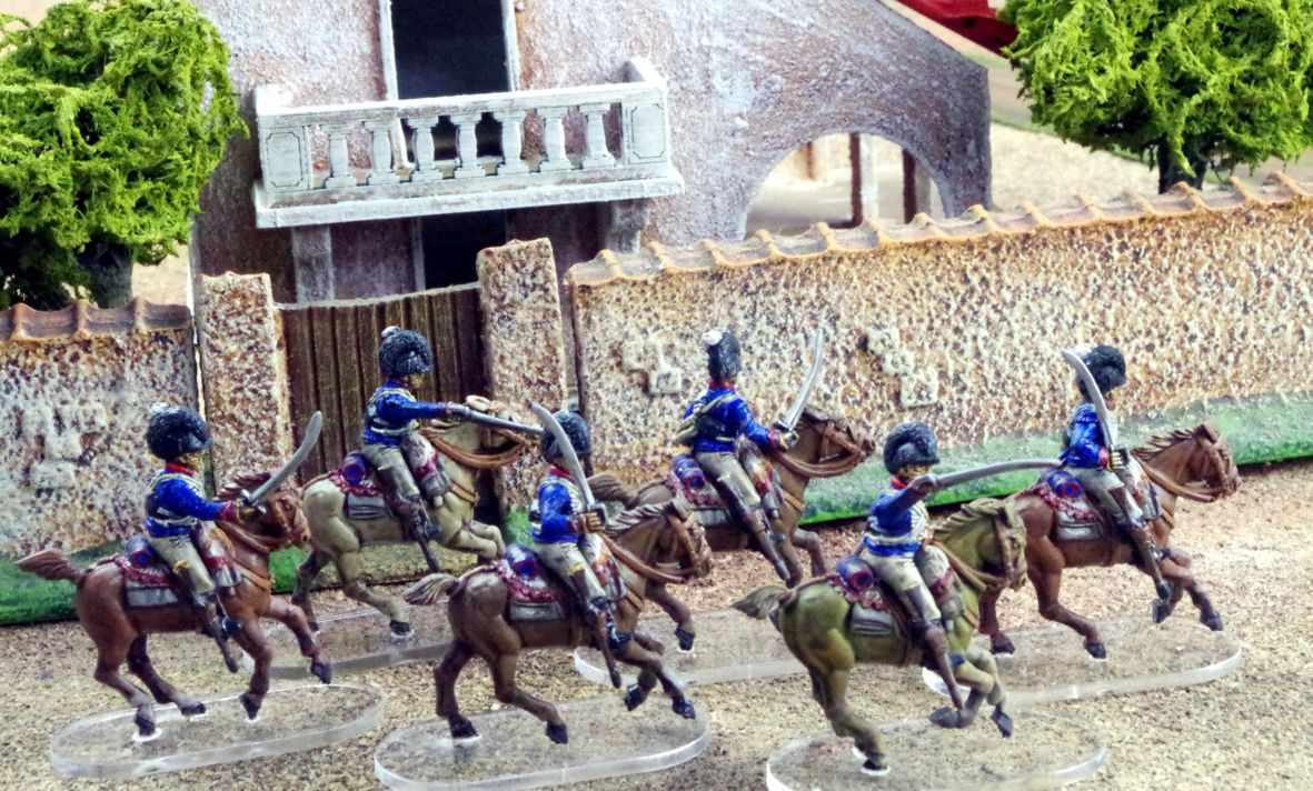 28mm-napoleonic-skirmish-4