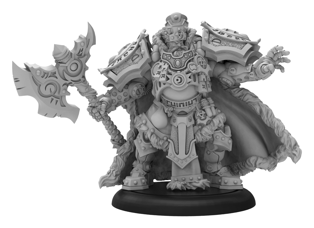 33122 Greylord Forge Seer