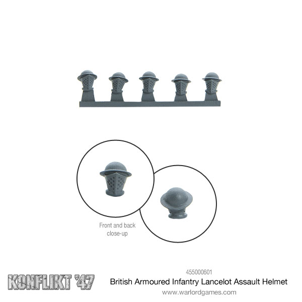 455000601-british-armoured-infantry-lancelot-assault-helmet