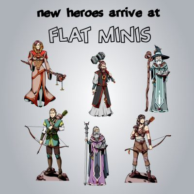 5th-wave-flatminis