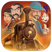 colt-express-icon