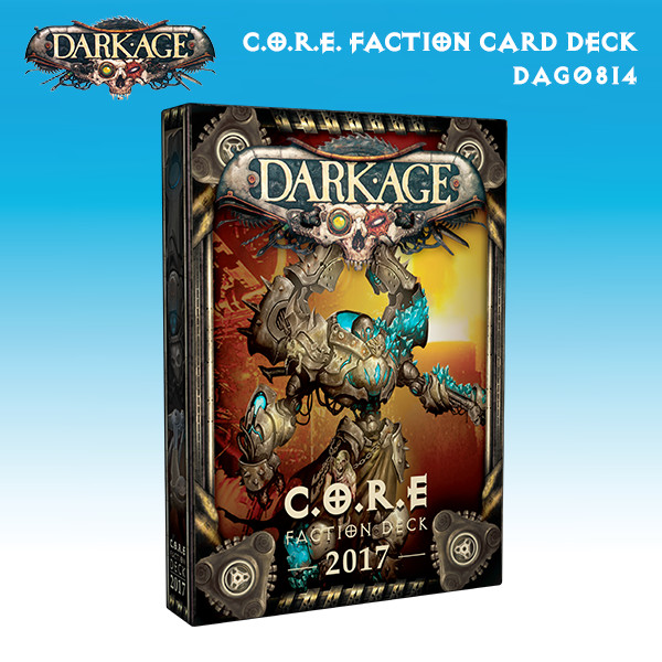 DAG0814_Core_Faction_Card_Deck
