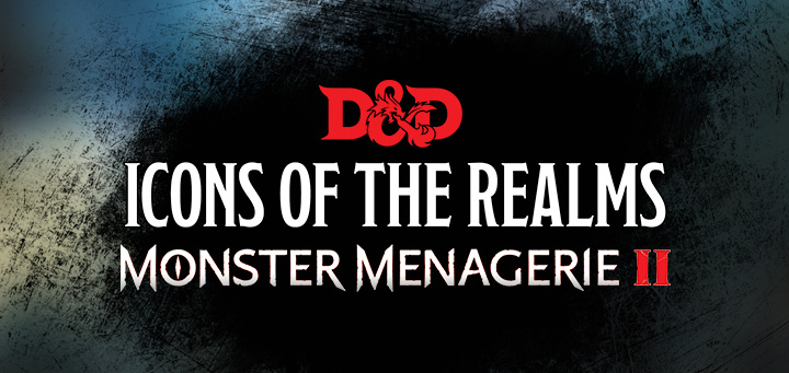 dnd-monstermenagerie2