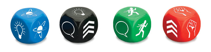 Doctor-who-story-dice