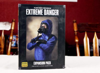 FlashPointExtremeDanger_Boxcover-768x558