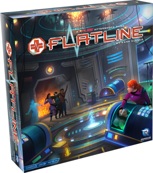 Flatline_3D_Box_square+small