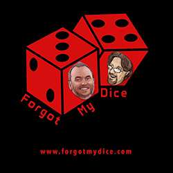 forgot-my-dice