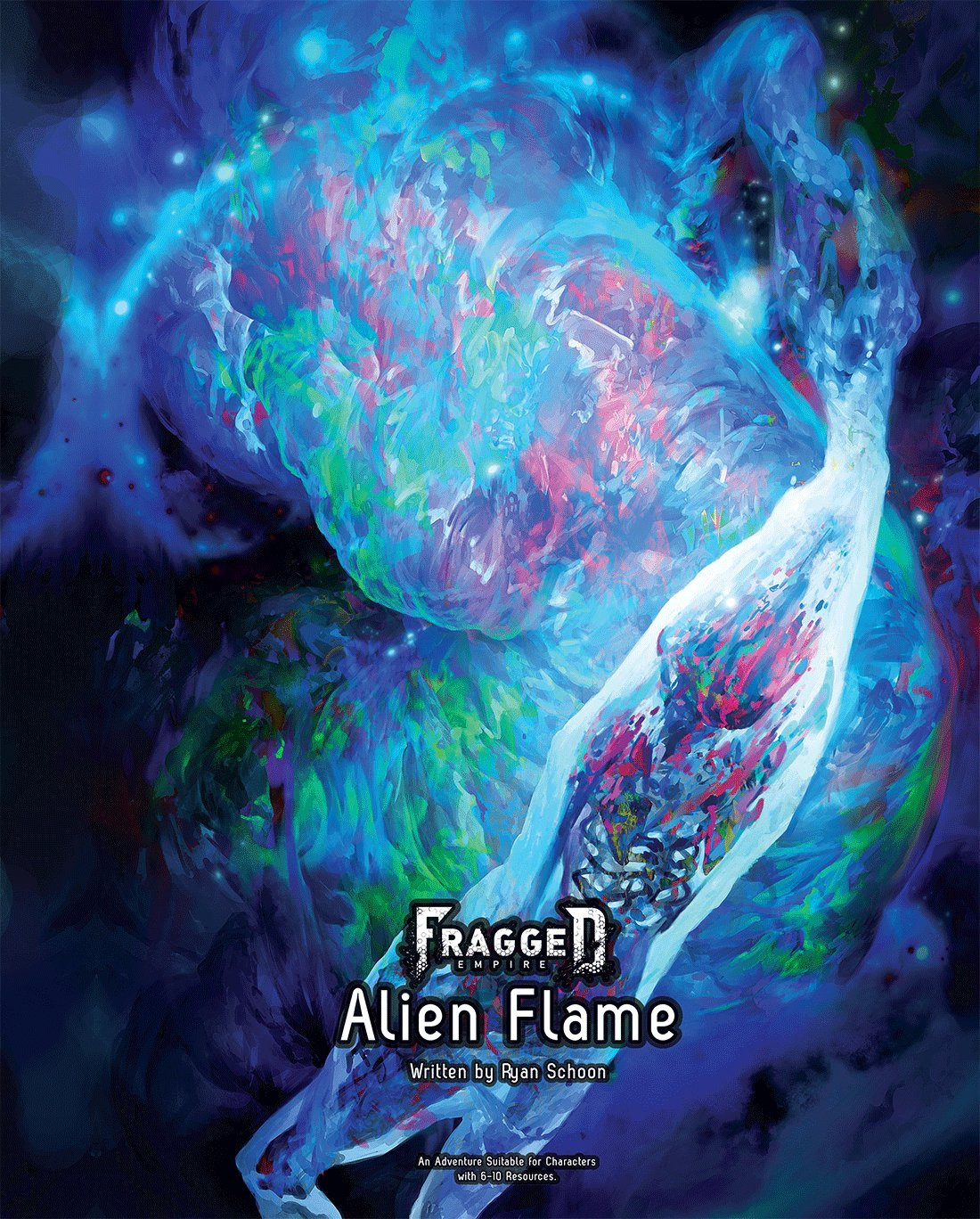 Fragged_Empire_Alien_Flame_Cover