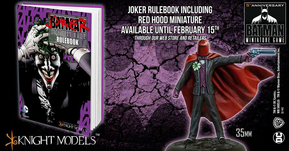 joker-book-and-red-hood