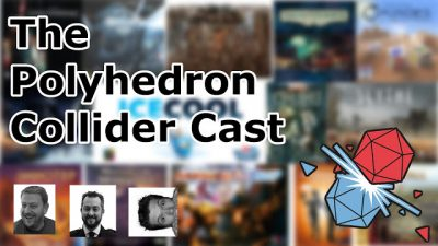 polyhedron-collider-cast-epsiode-16-video