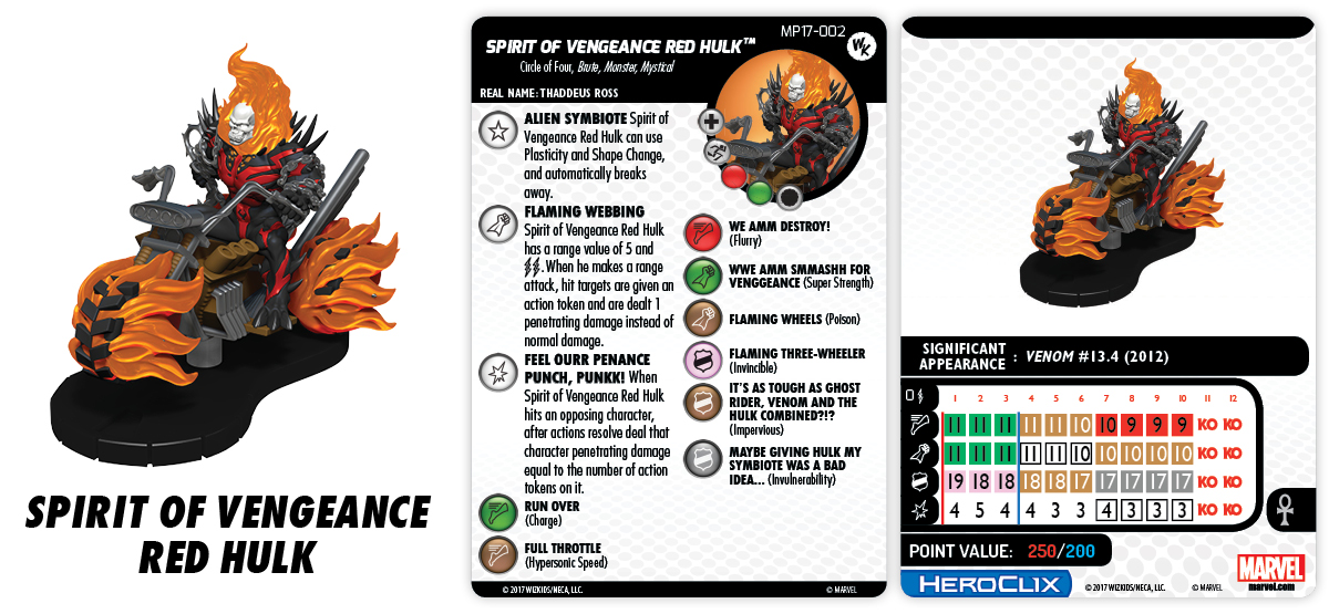 spirit-of-vengeance-red-hulk-con-le-1