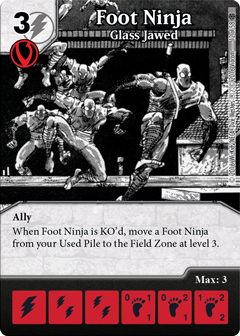 tmnt2_01starter-012-foot-ninja_glass-jawed