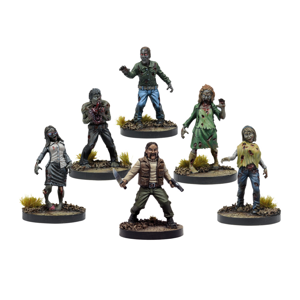 twd-ptw-models
