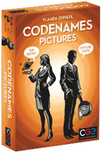 codenames-pictures