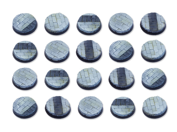 flagstone-bases-25mm-deal_1