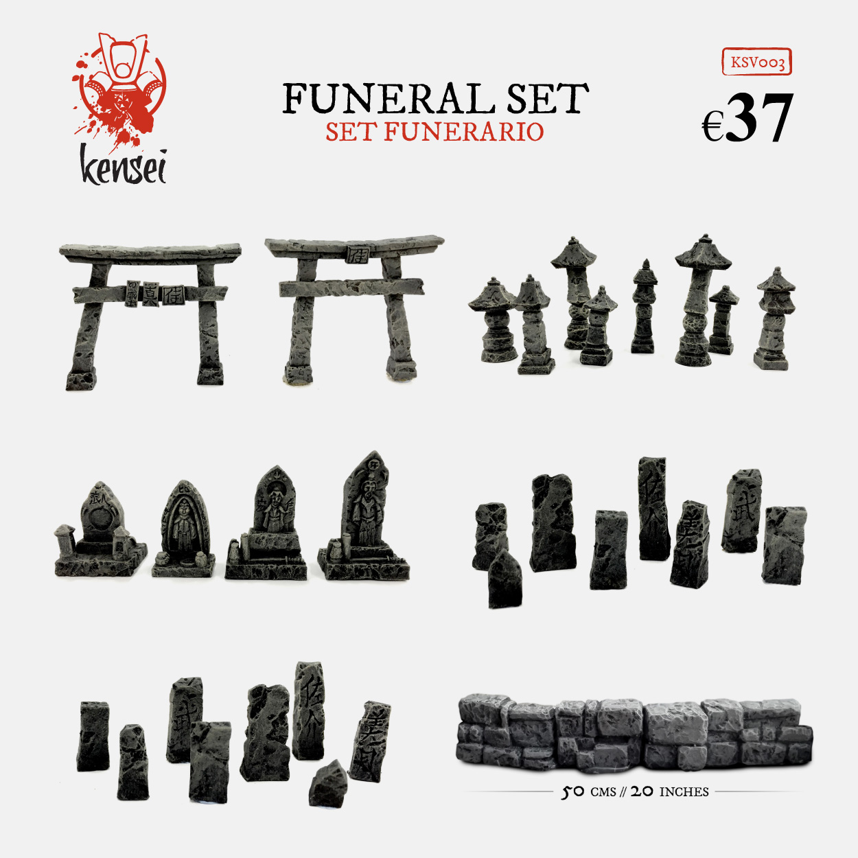 funeral-set