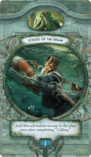 sl19_card_echoesofthedream_front