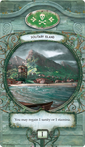 sl19_card_solitaryisland
