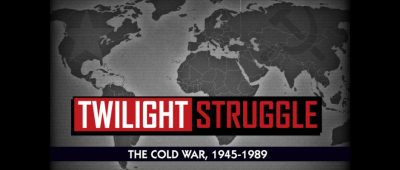 twilight-struggle-3