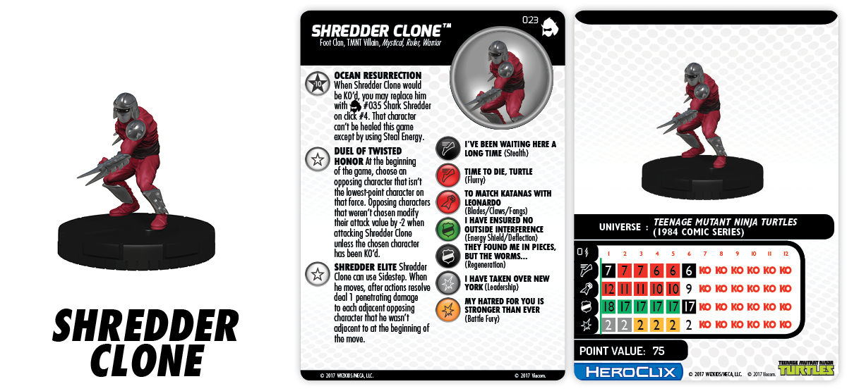 023-Shredder-Clone
