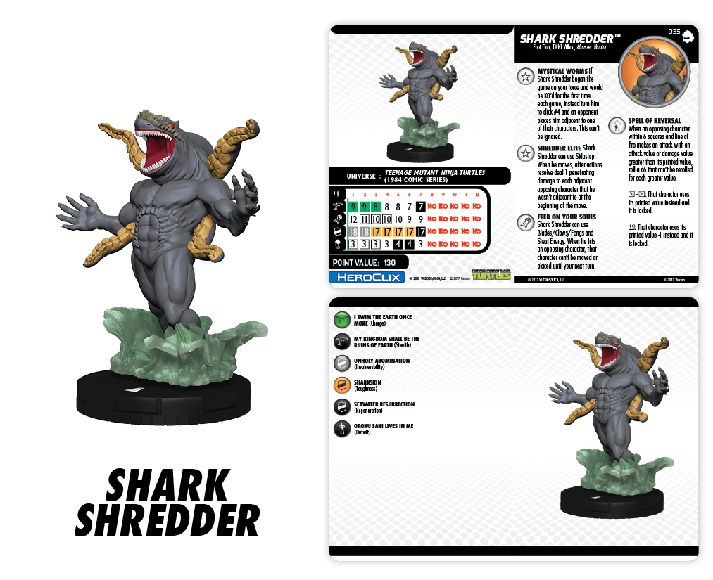 035-Shark-Shredder