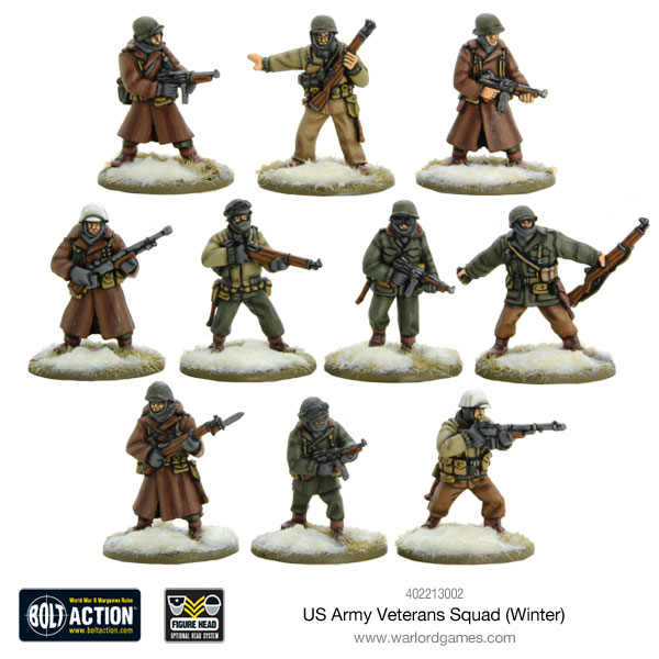 402213002-US-Army-Veterans-Squad-Winter-01