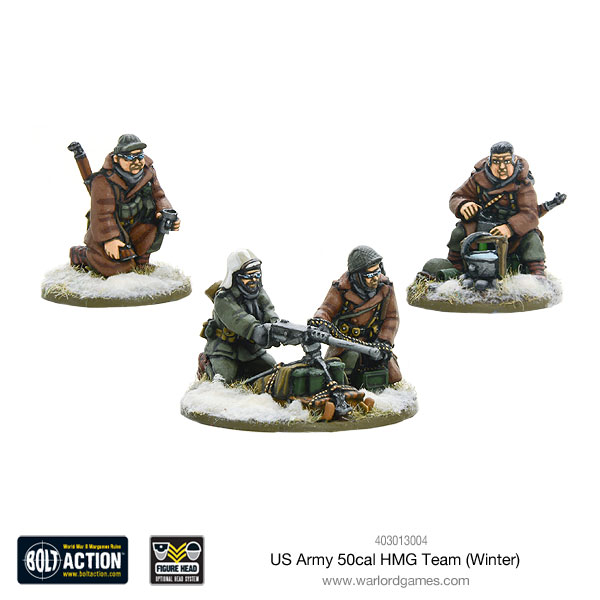 403013004-US-Army-50cal-HMG-Team-Winter-01