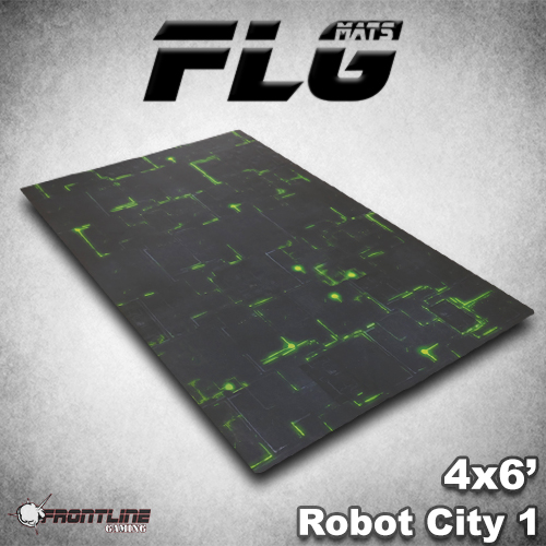 500x500-webcart-FLG-Mats-Robot-City
