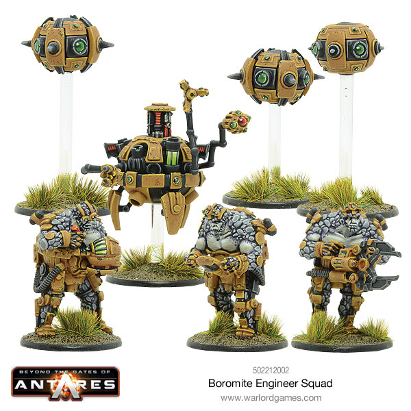 502212002-Boromites-Engineer-squad-01