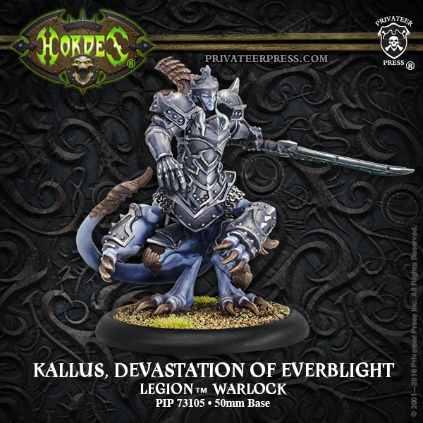 73105_Kallus, Devastation of Everblight_WEB