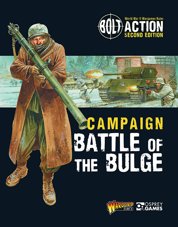 Battle-of-the-Bulge-book-cover-600x764.res72
